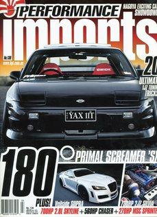 car2003008.jpg
