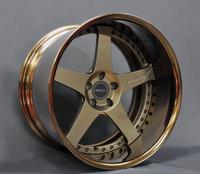 VS-Billet-forged-01-bronze.jpg