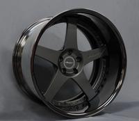 VS-Billet-forged-01-matte-black.jpg