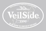 vs-30-sticker-white.jpg