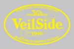 vs-30-sticker-yellow.jpg