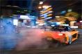 FAST & FURIOUS 3 ~Tokyo Drift~ 画像3
