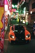 FAST & FURIOUS 3 ~Tokyo Drift~ 画像16