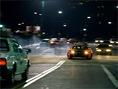 FAST & FURIOUS 3 ~Tokyo Drift~ 画像25