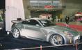 Tokyo Auto Salon2003 画像3