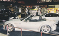 Tokyo Auto Salon2003 画像4
