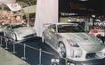 Tokyo Auto Salon2003 画像7