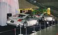Tokyo Auto Salon2003 画像11
