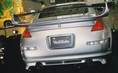 Tokyo Auto Salon2003 画像12