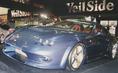 Tokyo Auto Salon2003 画像18