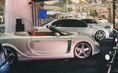 Tokyo Auto Salon2003 画像19