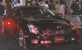 Tokyo Auto Salon2005 画像34