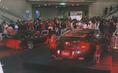 Tokyo Auto Salon2005 画像39