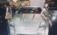 Tokyo Auto Salon2003 画像20