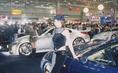 Tokyo Auto Salon2003 画像21