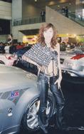 Tokyo Auto Salon2003 画像27