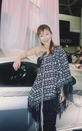Tokyo Auto Salon2003 画像30