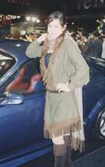 Tokyo Auto Salon2003 画像31