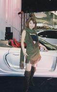 Tokyo Auto Salon2003 画像32