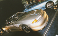 Tokyo Auto Salon2001 画像11