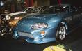 Tokyo Auto Salon2001 画像12