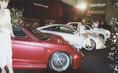 Tokyo Auto Salon2001 画像17