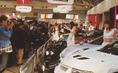 Tokyo Auto Salon2001 画像20