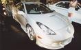 Tokyo Auto Salon2001 画像24