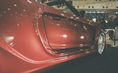 Tokyo Auto Salon2001 画像26