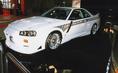 Tokyo Auto Salon2001 画像28