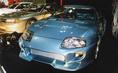 Tokyo Auto Salon2001 画像29