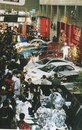 Tokyo Auto Salon2001 画像30