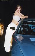 Tokyo Auto Salon2001 画像33
