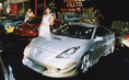 Tokyo Auto Salon2001 画像37