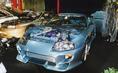 Tokyo Auto Salon2001 画像38