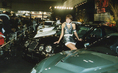 Tokyo Auto Salon2000 画像1