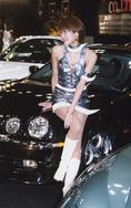 Tokyo Auto Salon2000 画像4