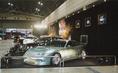 Tokyo Auto Salon2000 画像10