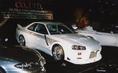 Tokyo Auto Salon2000 画像11