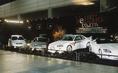 Tokyo Auto Salon2000 画像13