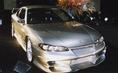 Tokyo Auto Salon2000 画像22