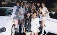 Tokyo Auto Salon2000 画像24