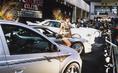 Tokyo Auto Salon2000 画像30