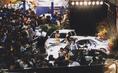 Tokyo Auto Salon2000 画像31