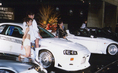 Tokyo Auto Salon2000 画像34