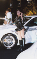 Tokyo Auto Salon2000 画像39