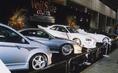 Tokyo Auto Salon2000 画像2