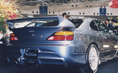 Tokyo Auto Salon2000 画像6