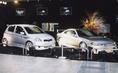 Tokyo Auto Salon2000 画像7