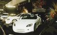 Tokyo Auto Salon2000 画像8